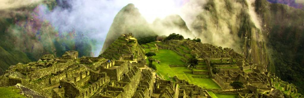 Start your Company in Peru