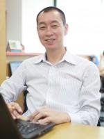 AIC Vietnam Mr Imamura Shigeru