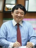 AIC Vietnam Mr Saito Takahisa
