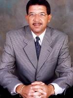 George R. Ebanks Consultancy & Bookkeeping