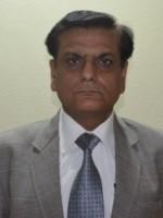 R. ARORA & ASSOCIATES - Arun Bhatia