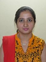 R. ARORA & ASSOCIATES - Jyoti Sethi