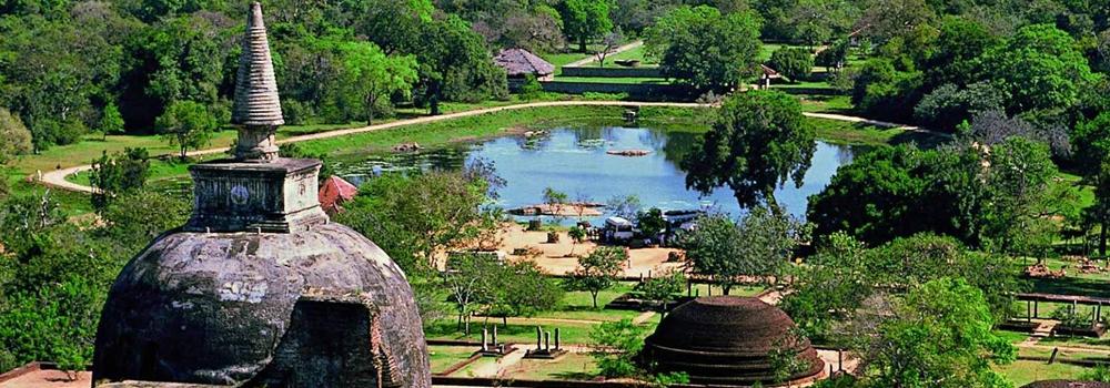 Start your Company in Sri Lanka