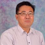 J. Claude Tsang