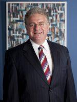 John Tsolakis