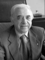 Domenico Lanteri
