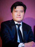 Olzhas Tolubayev