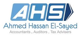 AHS, Ahmed Hassan El-Sayed, Egypt