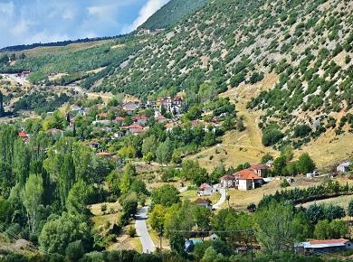 Why Setup Business in Macedonia