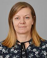 Yanka Ayvazova, Bulgaria