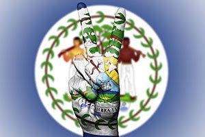 why investors should setup business in Belize