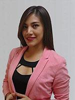 ALEJANDRA GALVIS
