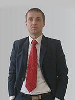 Craig Dempsey