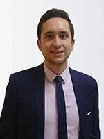 STEPHANY SUAREZ ACCOUNTANT JUAN PABLO MONTAÑEZ