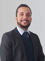 Julian Arrayago