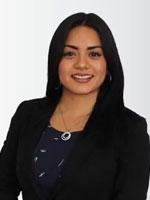 MARICELA PÉREZ