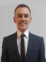 Oliver Houlcroft