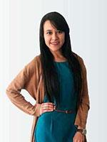Yedsarit Gonzalez