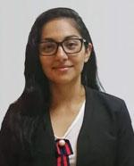 Josseline Campos
