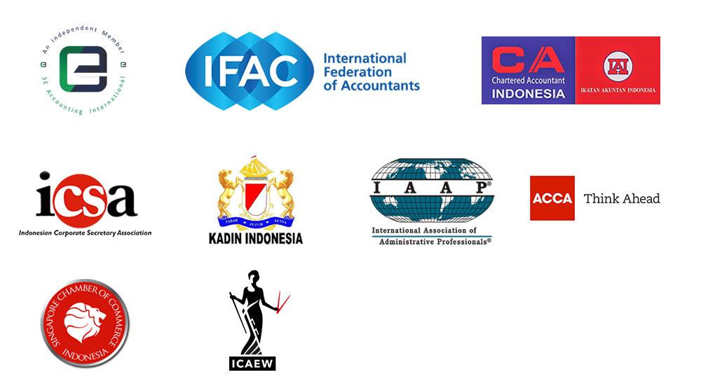 Cekindo Awards Indonesia