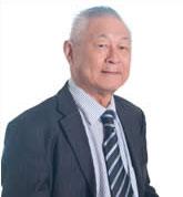 Mr Vincent Ah Chuen
