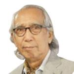 PROF. DR. RAHARDI RAMELAN
