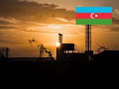 Azerbaijan Public Holiday 2019