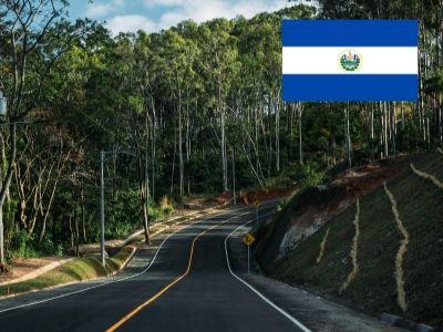 El Salvador Public Holiday 2019