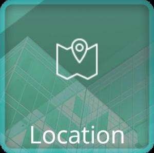 Search Corporate Service Provider Office Location