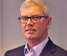 John Bingham – Chief Executive Officer