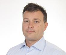 SIA Baltfin un Partneri - Sergey Ronis