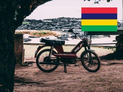 Mauritius Public Holiday 2019