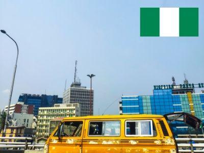Nigeria Public Holiday 2019