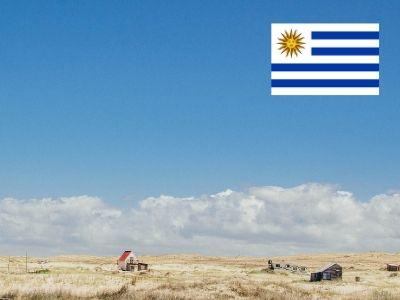 Uruguay Public Holiday 2019