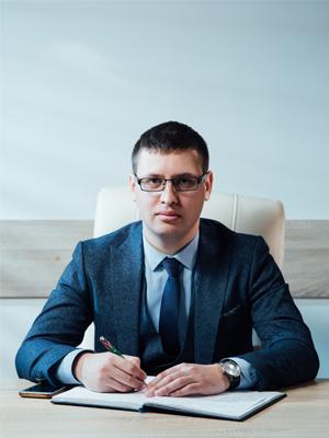 Andrei Jizdan