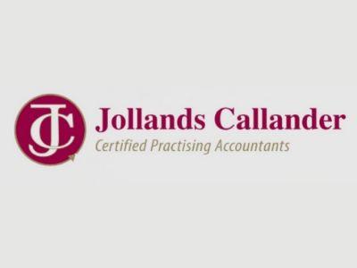 Jollands Callander, New Zealand – Global Accounting Alliance Member