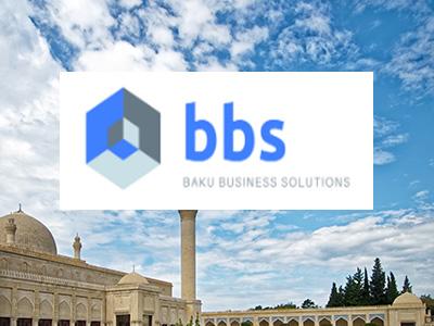 Welcome Baku Business Solutions LLC, Azerbaijan Become Global Accounting Alliance Member