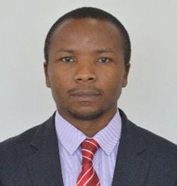 Fulgensio Mgaya - Osanna Auditors Tanzania