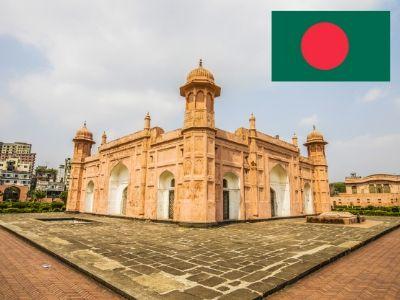 Bangladesh Public Holiday 2019