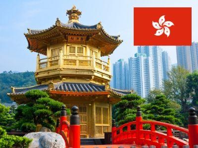 Hong Kong Public Holiday 2019
