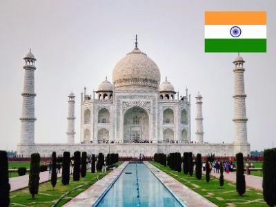 India Public Holiday 2019