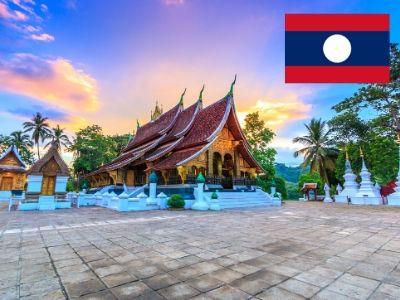 Laos Public Holiday 2019