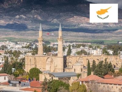 Cyprus Public Holiday 2019