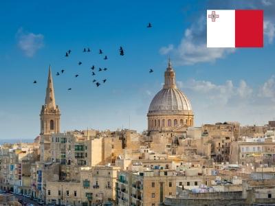 Malta Public Holiday 2019