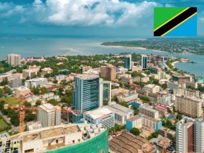 Tanzania Public Holiday 2019