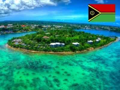 Vanuatu Public Holiday 2019