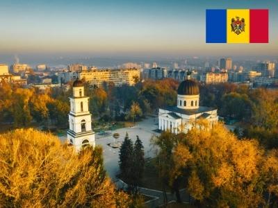 Moldova Public Holiday 2019