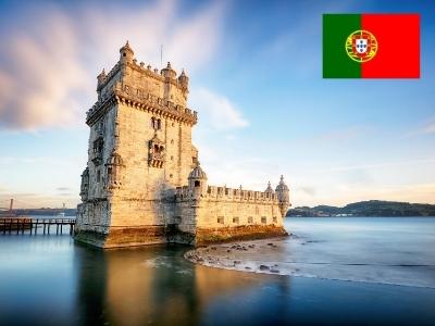 Portugal Public Holiday 2019