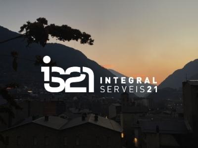 Welcome Integral Serveis 21 SLU, Andorra Become Global Accounting Alliance Member