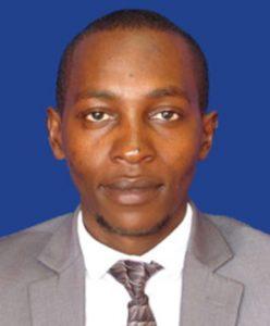 James Muigai, Maj Consulting Ltd, Rwanda